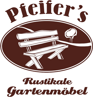 pfeifers_logo_header